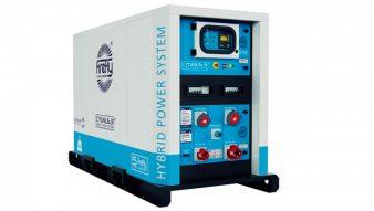 Measuring Generator Loads
