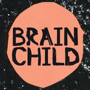 Brainchild takes the FestivalVision2025 pledge to act on climate change