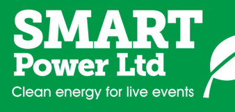 Smart Power on the Sustainable Power Supplier List
