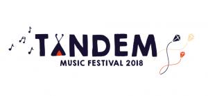 Tandem Festival joins Vision:2025