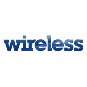 Wireless Festival Take the Festival Vision 2025 Pledge