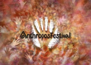 anthropos joins vision:2025